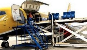 Europe Airpost : vers une virtualisation totale pour le PRA/PCA