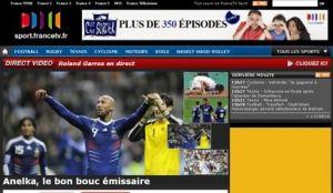 France Télévisions choisit un CMS libre unique pour ses sites web
