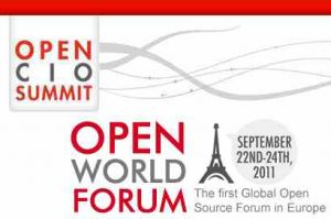 L'Open CIO Summit confirme la place du Libre en entreprise
