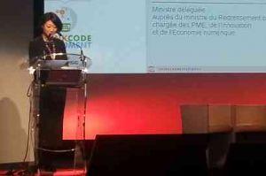 OpenWorldForum 2012: le logiciel libre au coeur des usages numériques personnels et professionnels