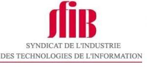 Le Conseil Constitutionnel saisi par Le SFIB au sujet de la redevance sur la copie privée payée par les professionnels