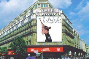Les Galeries Lafayette créent un portail décisionnel unique