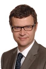 Big Data : l'Europe prépare une modification majeure des réglementations