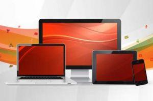 Les entreprises subissent mais apprécient le BYOD