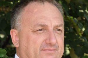 « Le DSI ne doit pas être un expert métier »