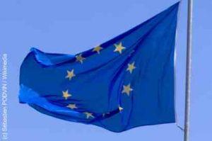SEPA: la Banque de France dénonce le retard catastrophique des entreprises françaises