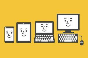 Le Poste de Travail, fer de lance de l'entreprise numérique