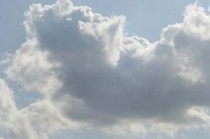 Le cloud, une arme à double tranchant pour les DSI