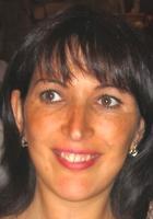 Nathalie Lopez-Saussier